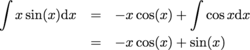 10113010