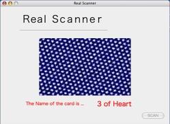 Realscanner2