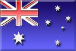 Australia_l_150